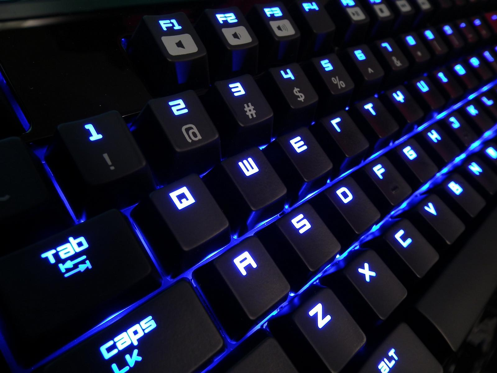 Recomendação de controles: pads, sticks, teclados, etc Attachment