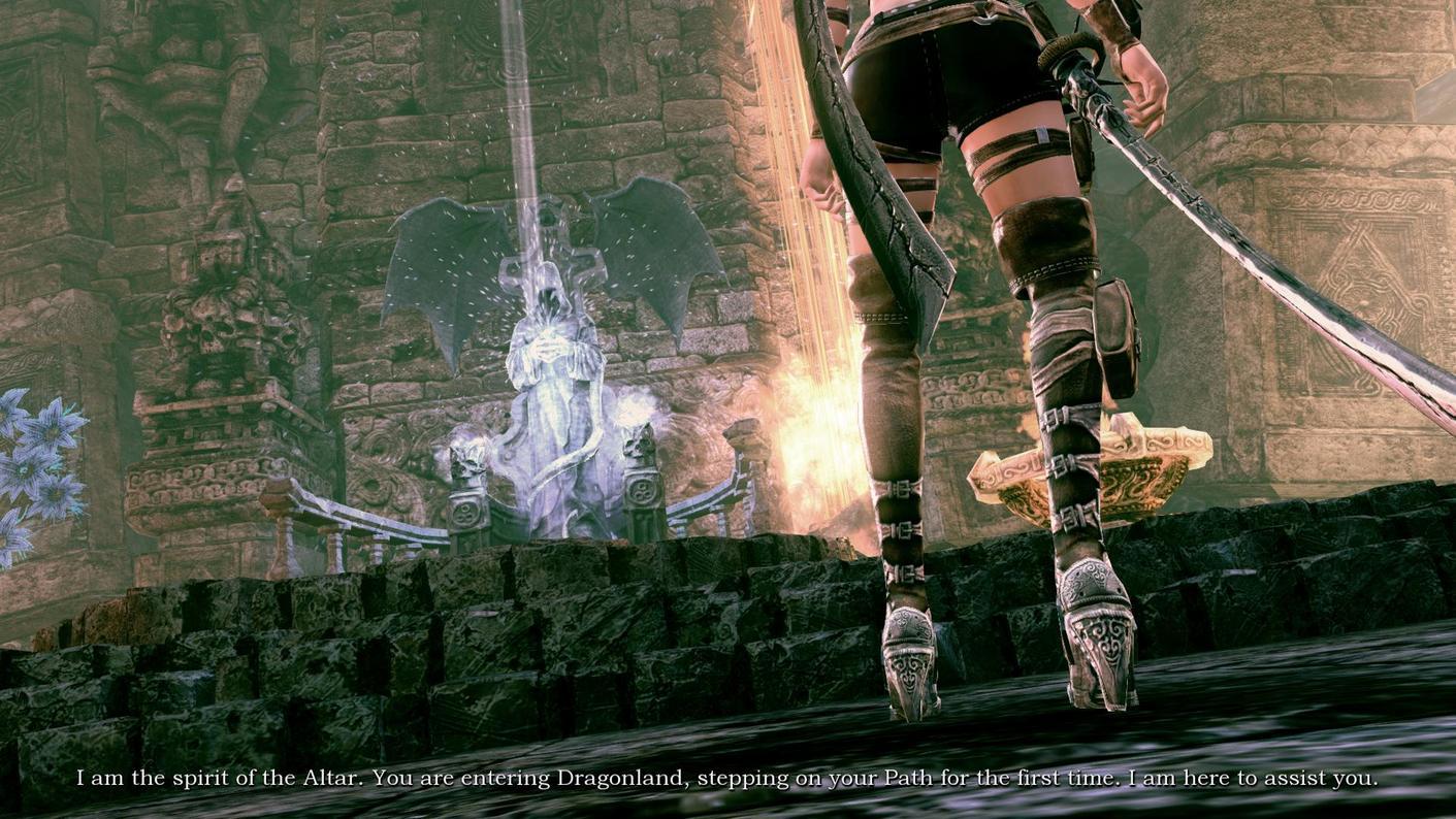 bladesoftime 2012-04-26 17-26-42-28.jpg