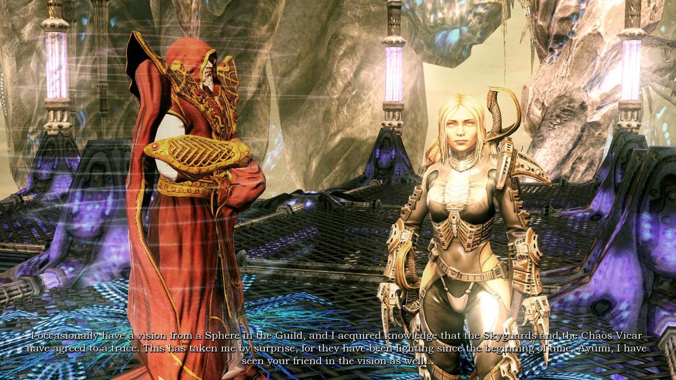 bladesoftime 2012-04-27 20-52-36-85.jpg