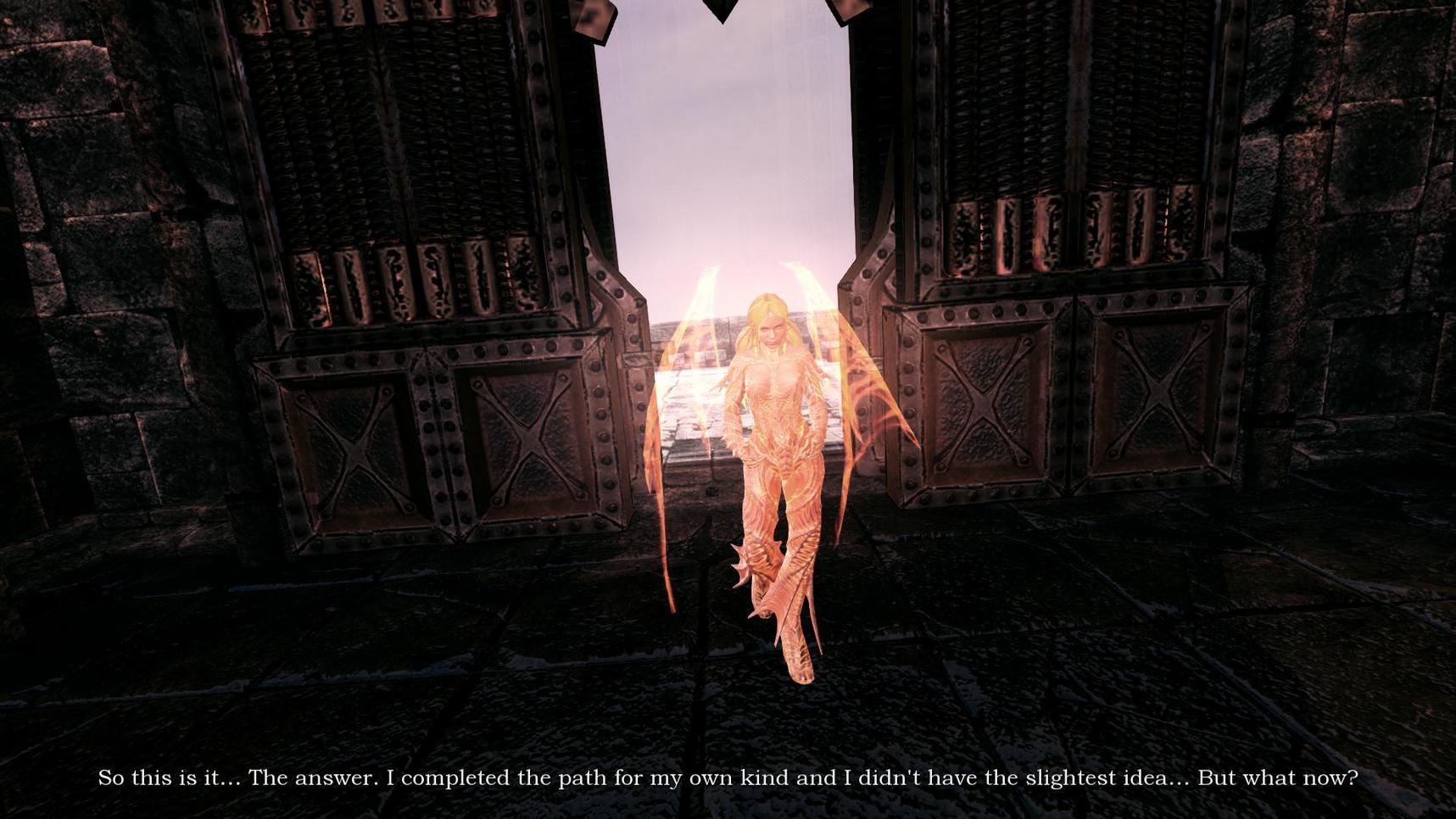bladesoftime 2012-04-29 20-40-24-73.jpg