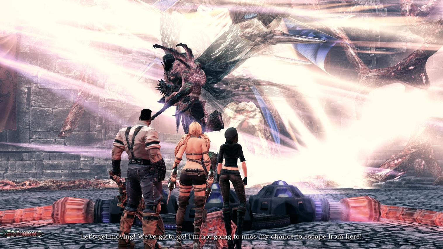 bladesoftime 2012-04-29 22-02-09-70.jpg