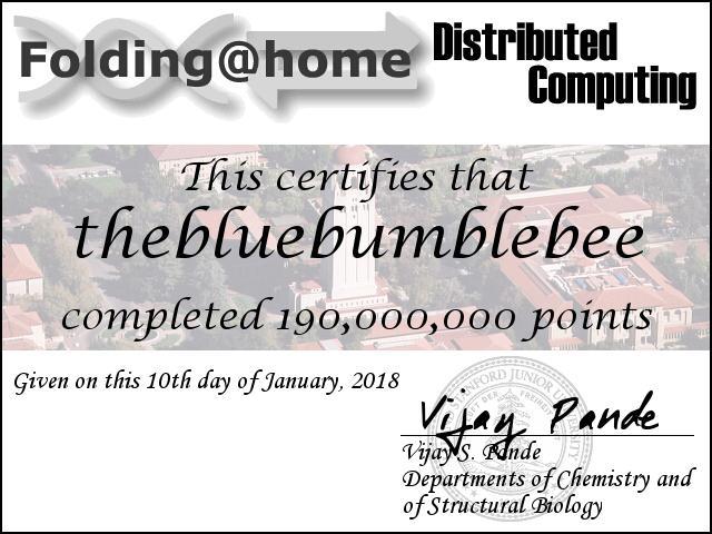 bluebu.jpg
