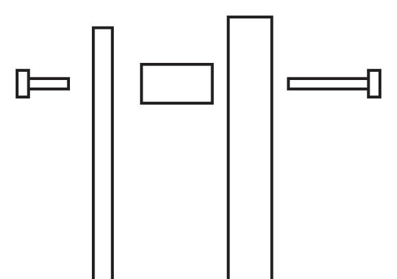 Board-Mounting-Custom-Standoff.jpg