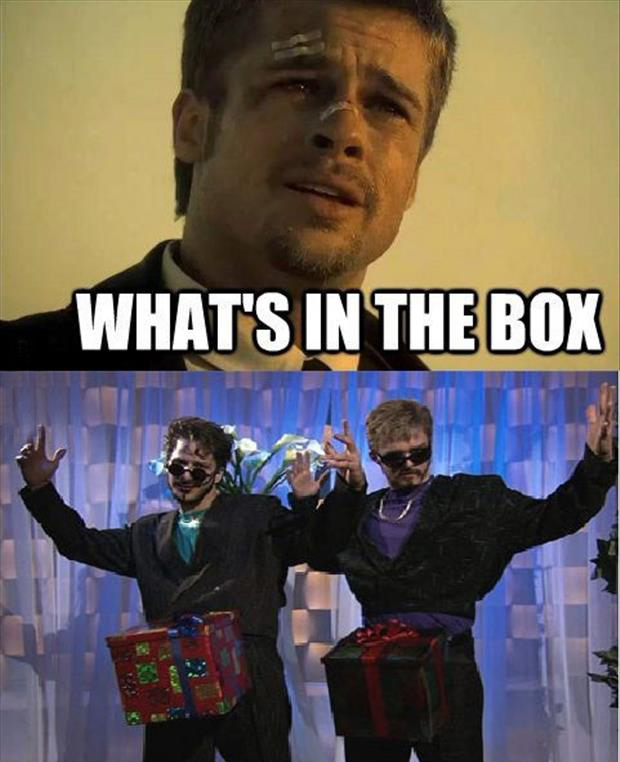 brad-pitt-whats-in-the-box.jpg