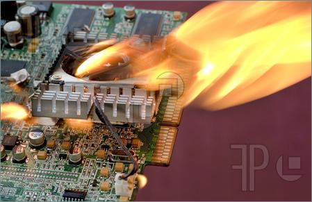 Burning-Graphics-Card-768344.jpg