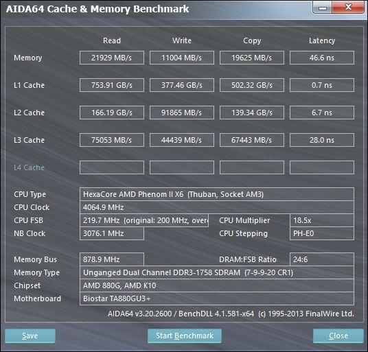 Cache and memory Benchmark.JPG