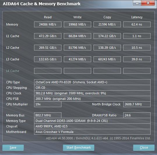 cachemem AMD FX8320.png