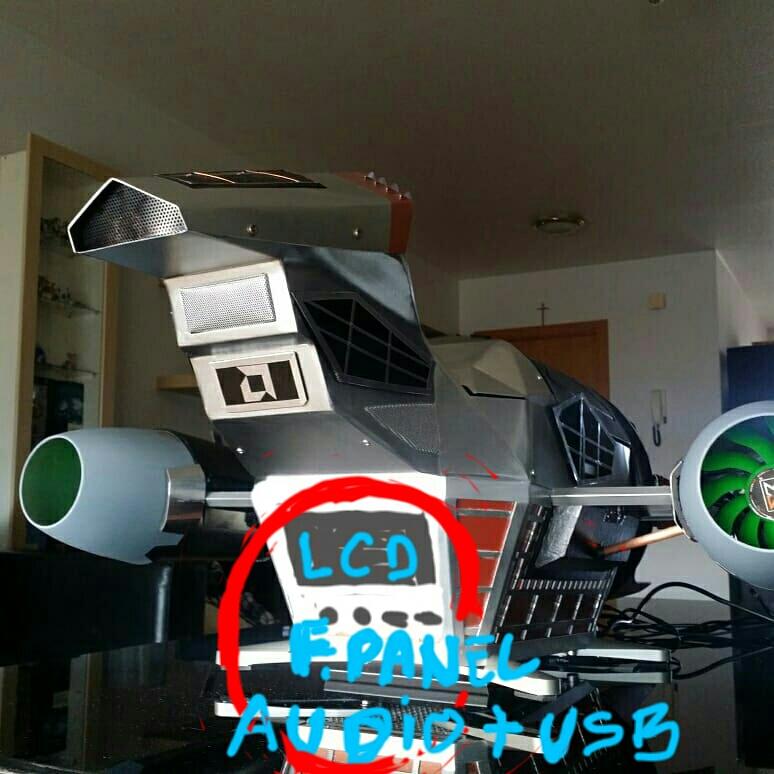 camera720_1576298899081.jpg
