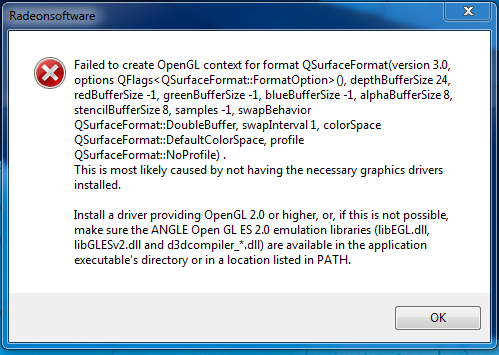 Capture fault.PNG