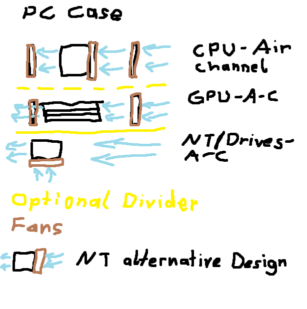 case cooling.png