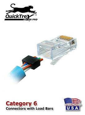 male cat 6 wiring diagram how to crimp cat 6 cable? | techpowerup forums crimp cat 6 wire diagram #12