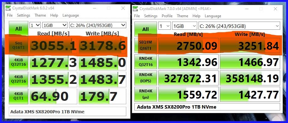 CDM 602 vs 700 2020-11-21 215324.jpg