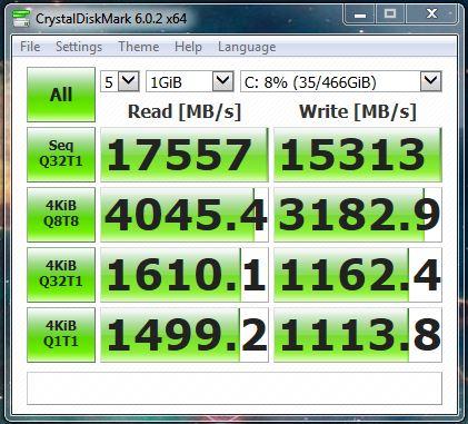 CDM PC 1-4-19.JPG