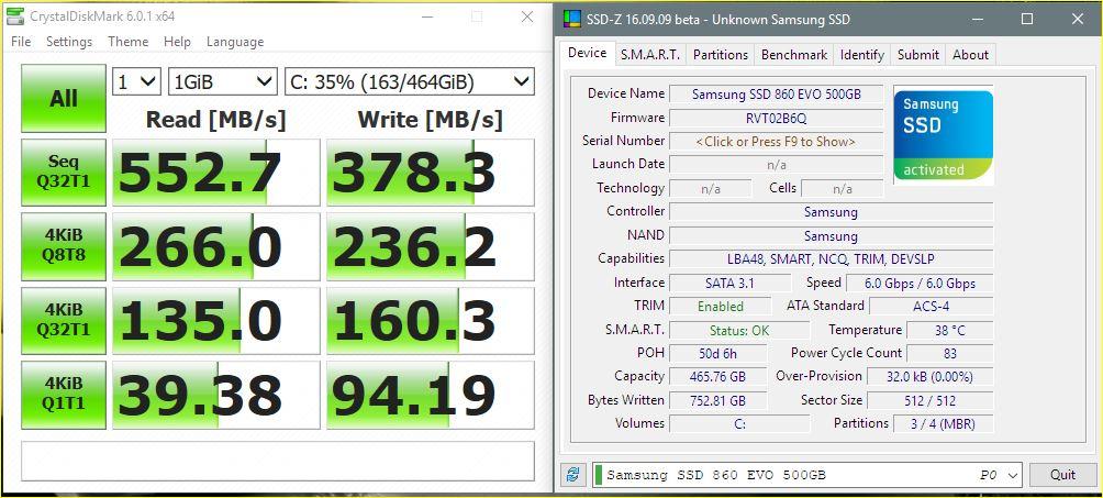 CDM+SSD-z.JPG