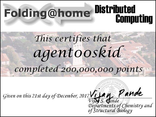 cert.agent00skid.200405657.jpg