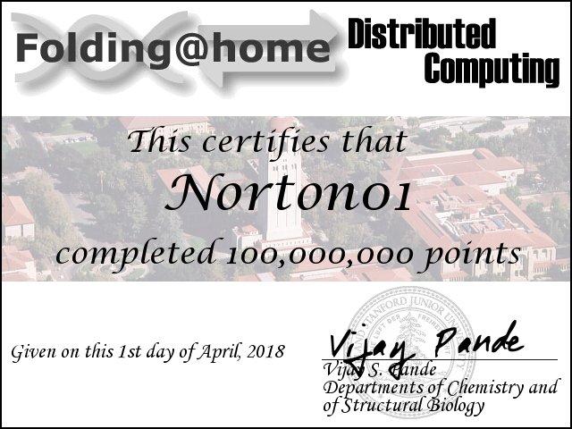 cert.Norton01.100397732.jpg