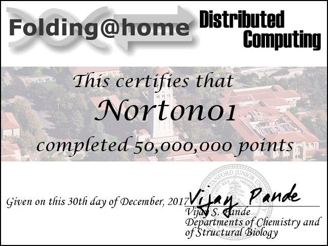 cert.Norton01.50320209.jpg