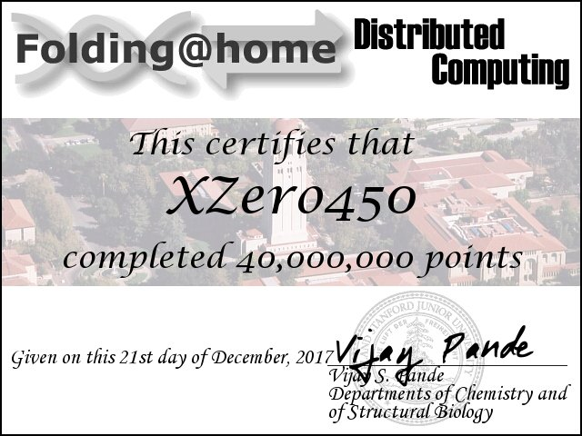 cert.XZero450.40950645.jpg