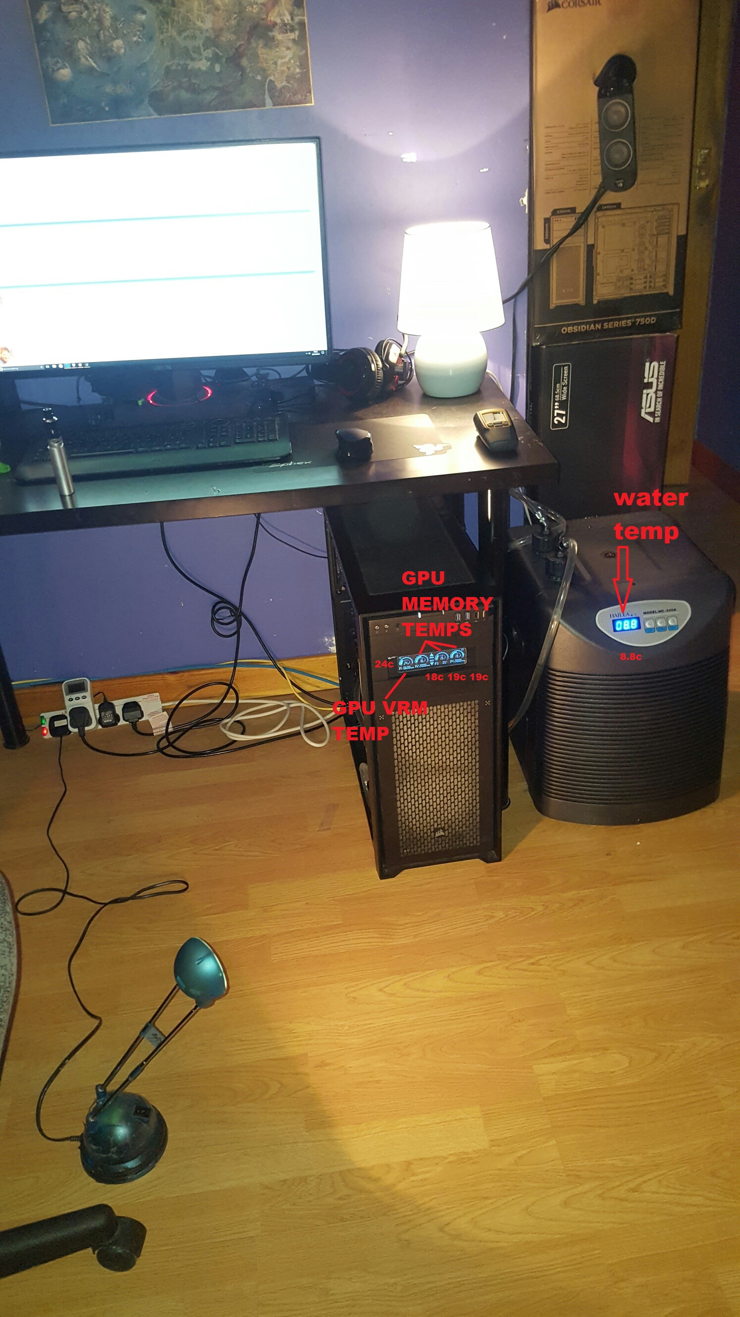 chiller_and_pc.jpg