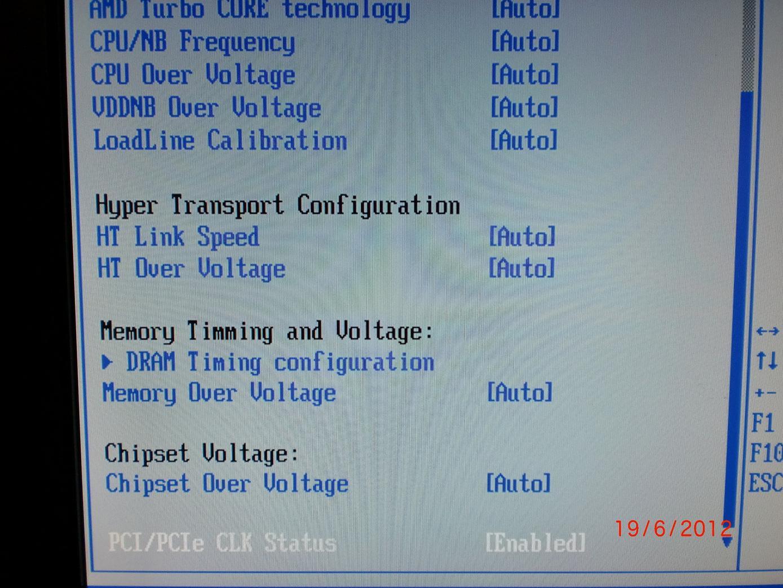 CIMG6117.jpg