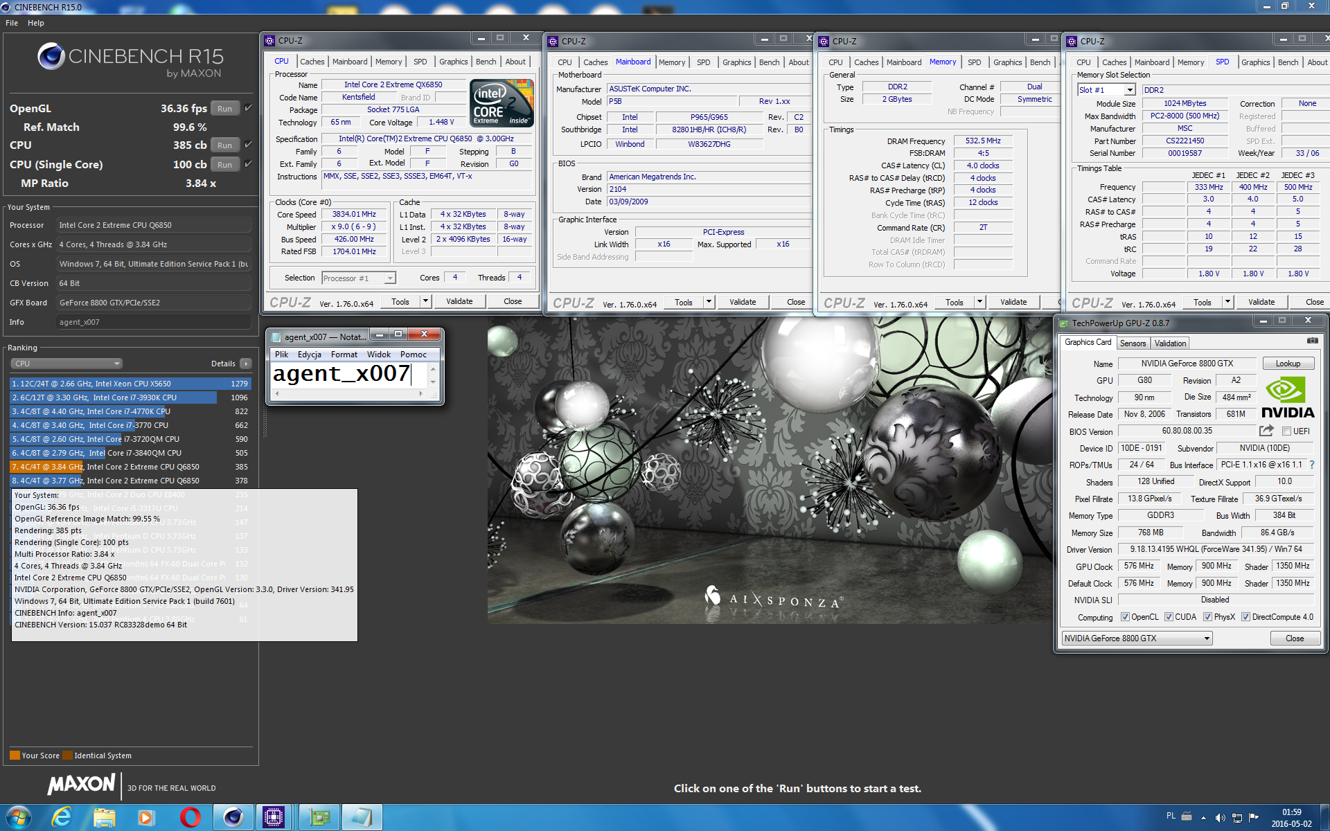 Cinebench 15 3,834GHz.png