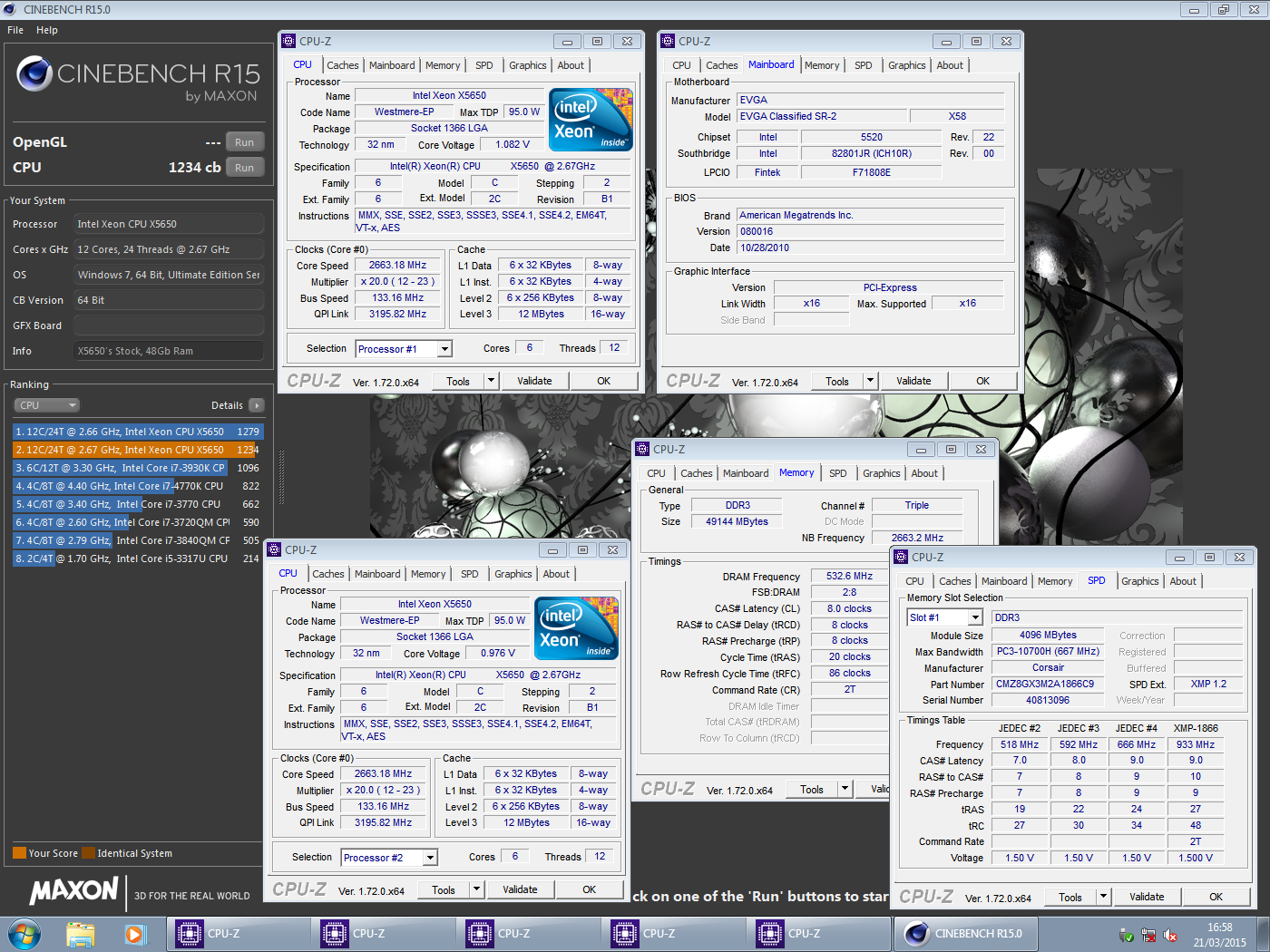 Cinebench 15 stock 2.67Ghz.png