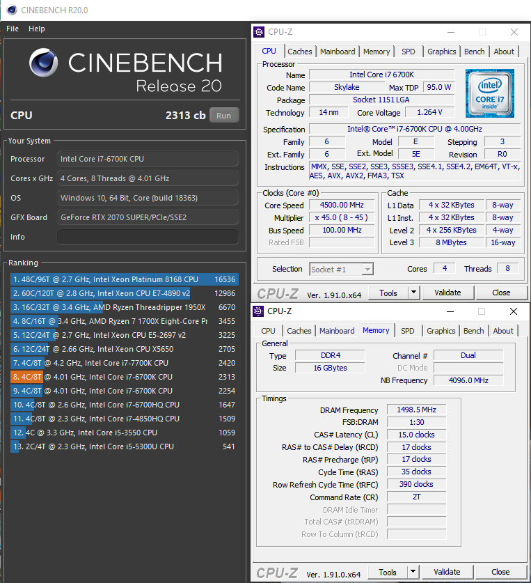 Cinebench 20 4.5Ghz.PNG