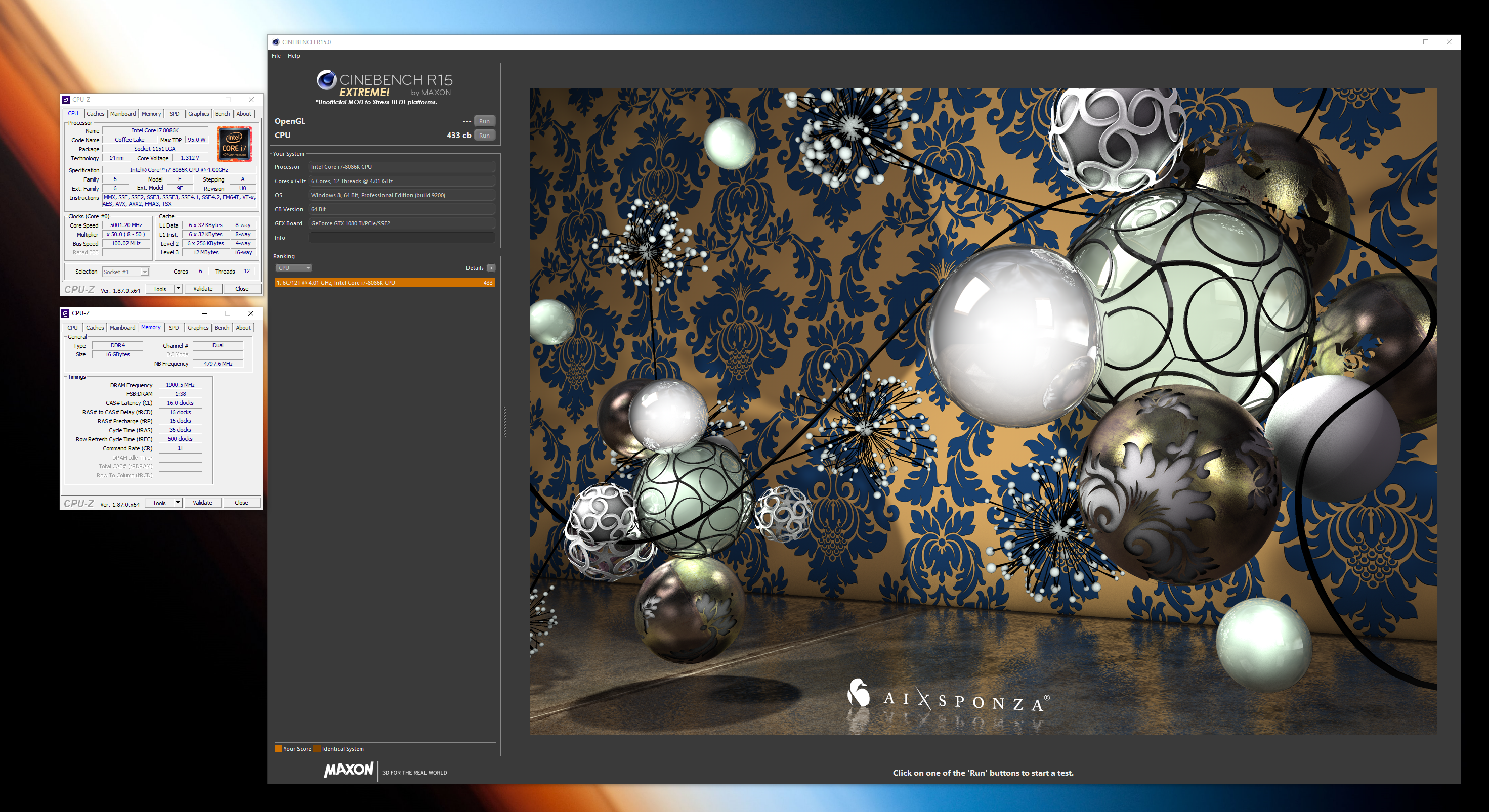 cinebench.PNG