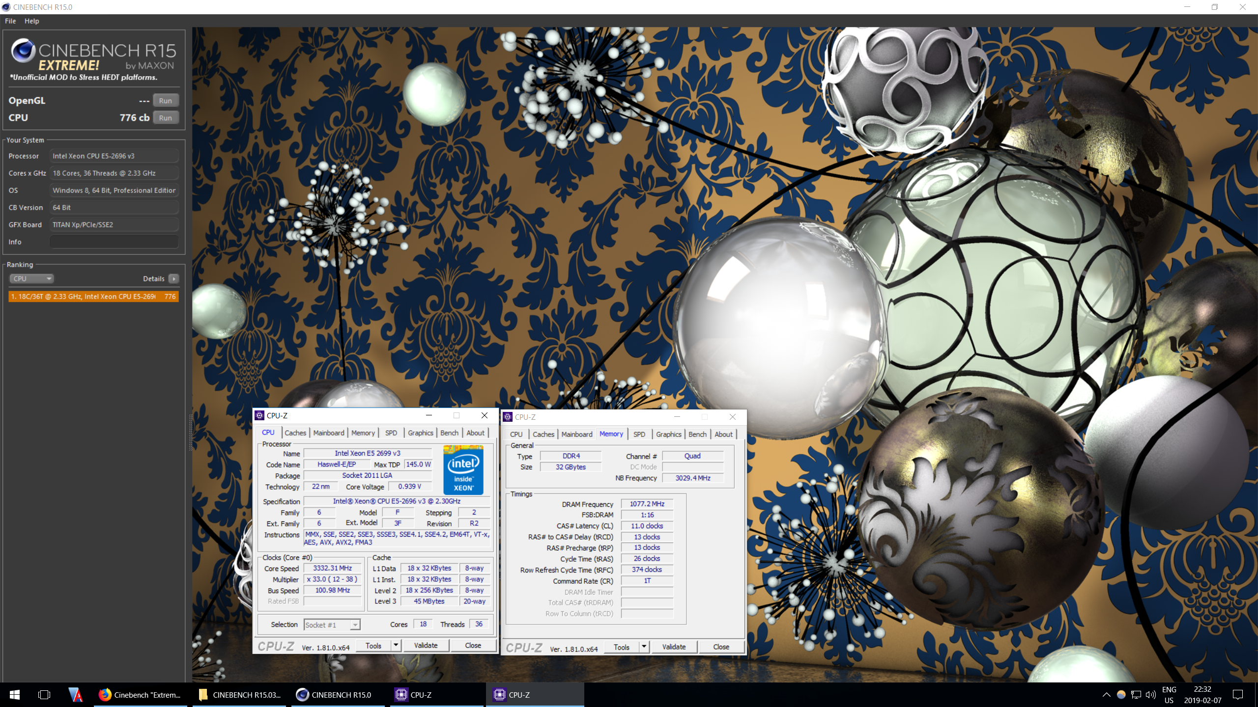 Cinebench R15 Extreme run.png