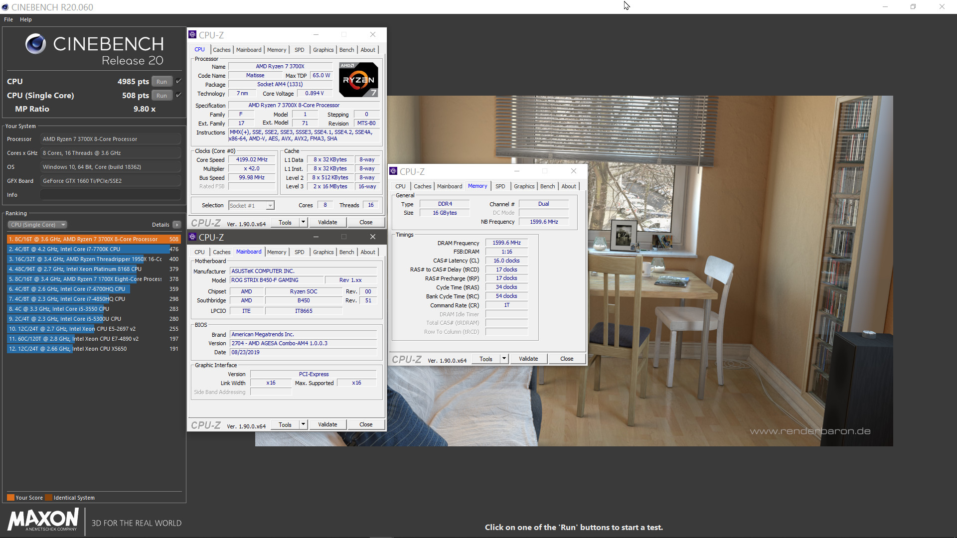 Cinebench-R20-3700x-PBO+100-PE-Level2-3200MHz-4985-508.jpg