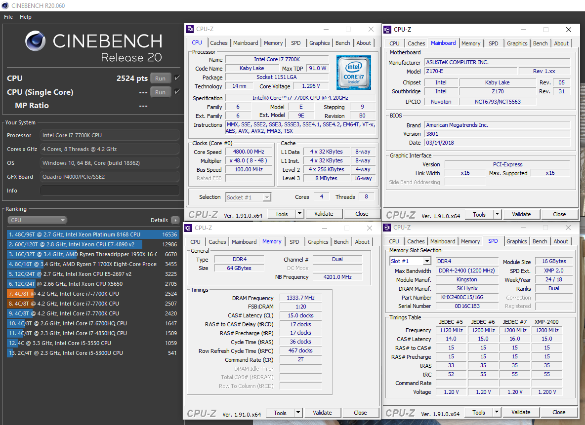 Cinebench R20.png