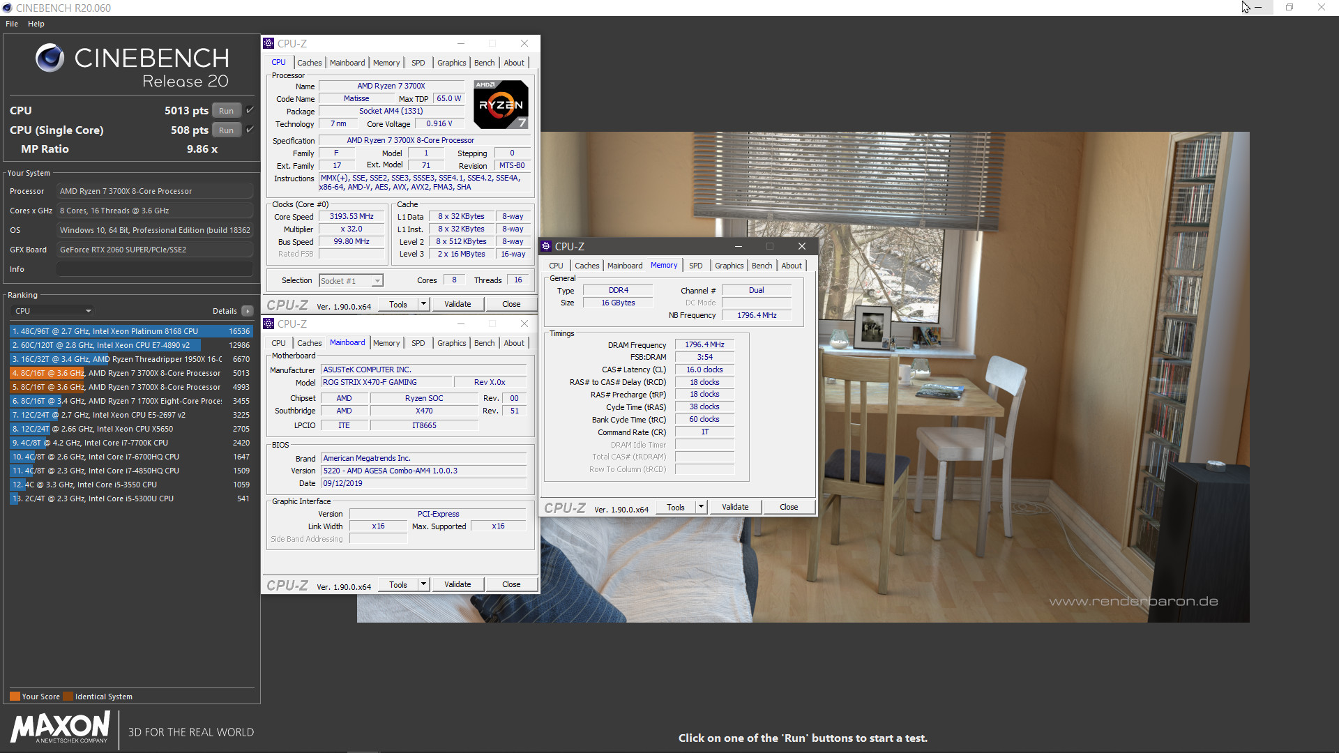 Cinebench-R20-X470-F-3700x-PBO-Auto-PE-Level3-3600MHz-5013-508.jpg