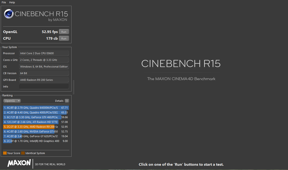 Cinebench2.PNG