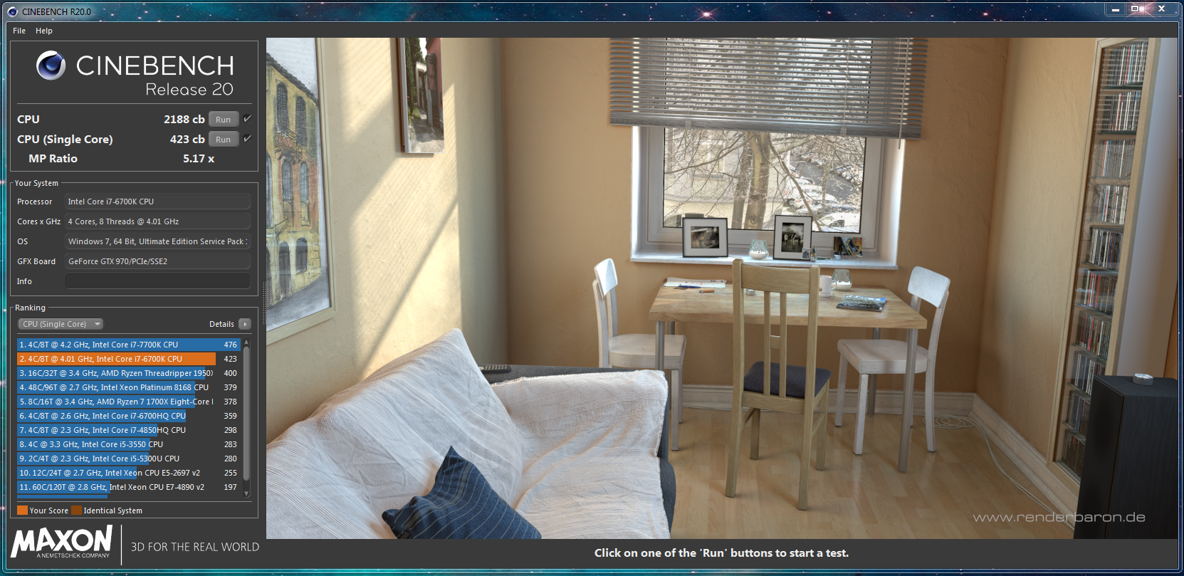 cinebench20 stock 3-9-19.png