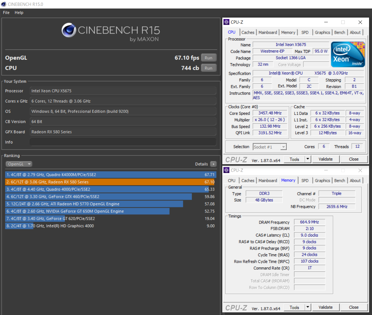 cinebench_C.PNG