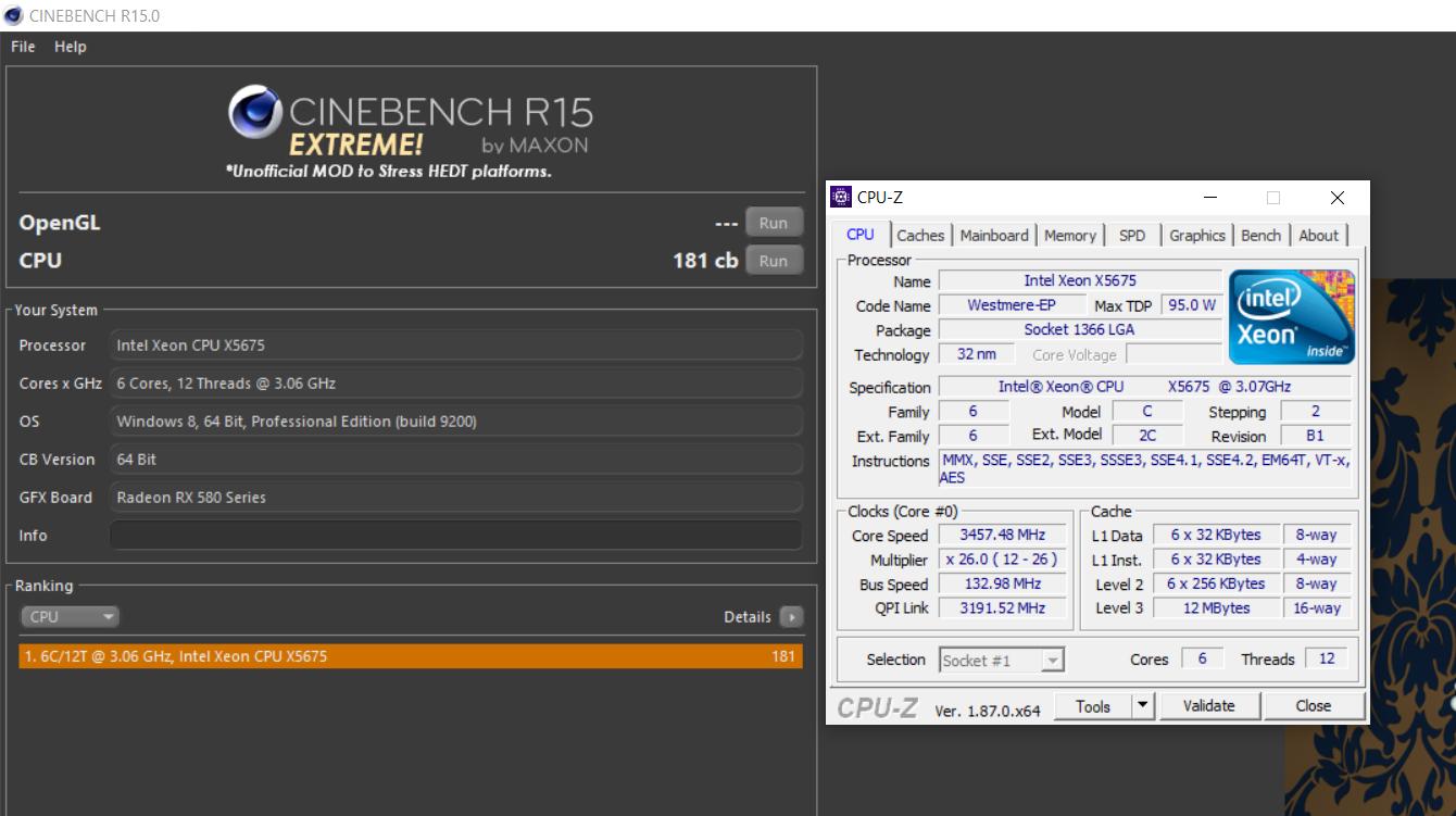 cinebench_CPU.PNG
