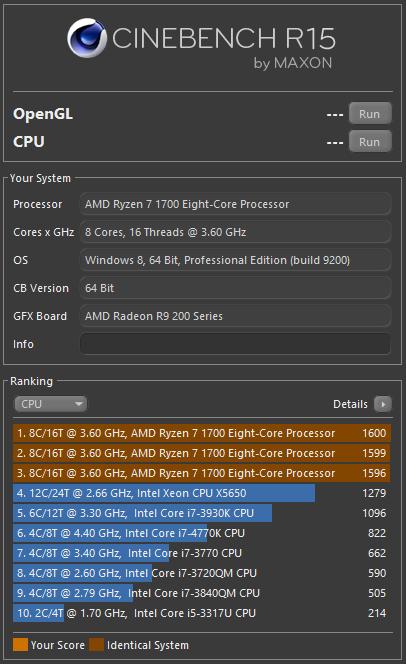 CinebenchCPU+RAM2800.png