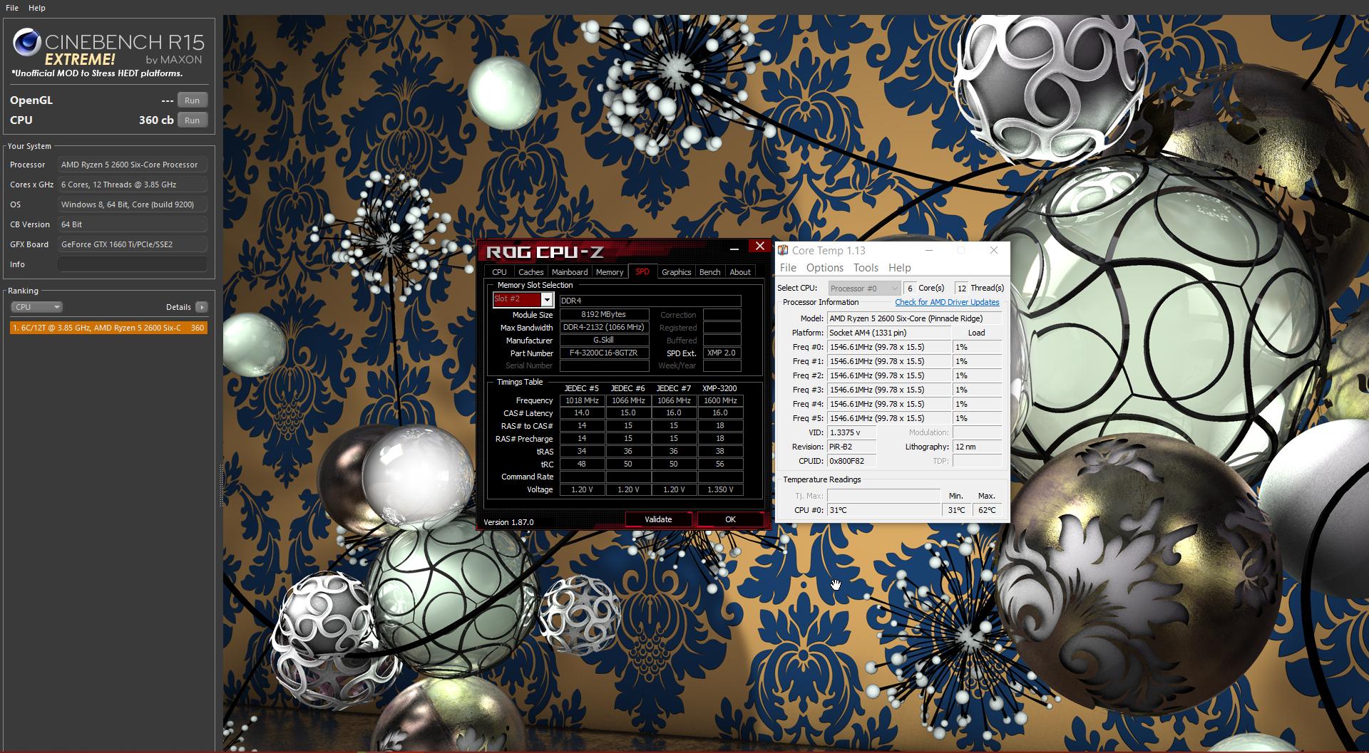 CinebenchExtreme-3-29-19-3.jpg
