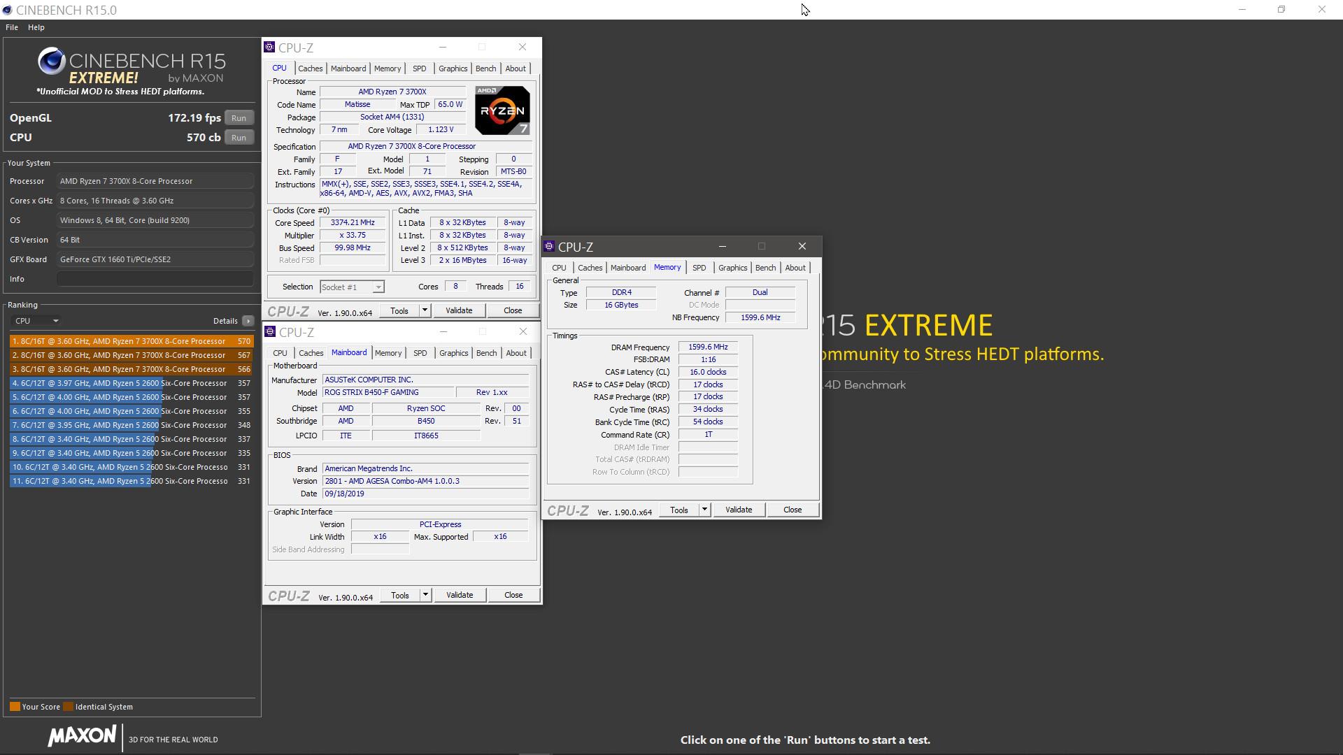 CinebenchR15-Extreme-3700x-PBO-PE3-3200-RAM-570-.jpg