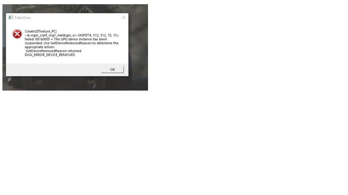cod error.jpg