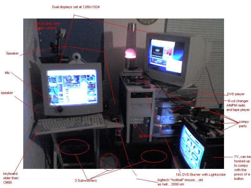 compy_setup_2.JPG
