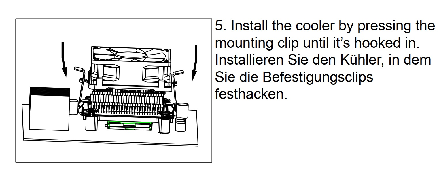 cooler install.jpg