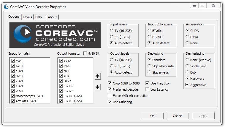 CoreAVC.jpg
