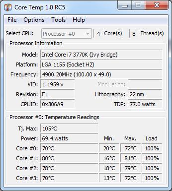 CoreTemp 4.9-Scr.png