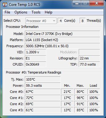 CoreTemp- 5.0Scr.png