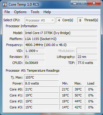 CoreTemp idle test-Scr.png