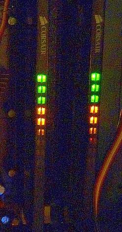 Corsair 3500 lightshow 02.jpg