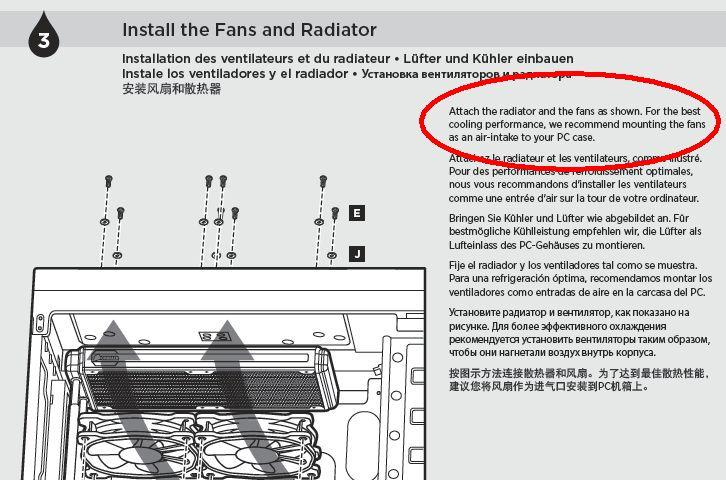 Corsair AIO Fans.jpg