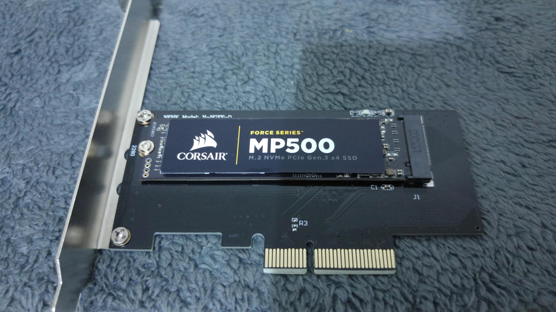 Corsair_Nvme_MP500_240gb.jpg
