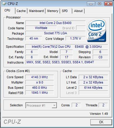 CPU 4140.jpg